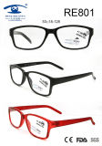2017 Fashion New Design Wholesale Reading Glasses (RE801)