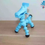 2015 New Mobile Phone Stand Holder