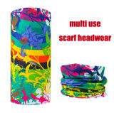 Cheap Low Price Bandana Seamleaa Wholesale Scarf Headwear for Sale