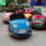 Good Quality Amusement Bumper Car Dodgem Car for Sale