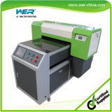 Wer-Ep7880t CE Certificate Direct to Garment Printer