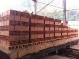 Building Block Making Machine Clay Brick Making Machine