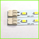 LED Lighting Fixture for Al PCB SMT Terminal Block