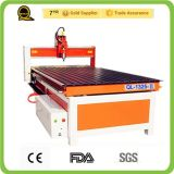 3.0kw Water Cooling Spindle Wood CNC Machine