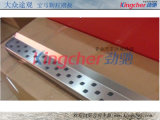 Side Step (running board) for Volkswagen Tiguan