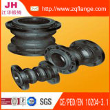 EPDM Carbon Steel Rubber Joint
