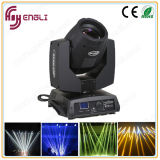200W 5r Moving Head Stage Lighting Beam Light (HL-200BM)