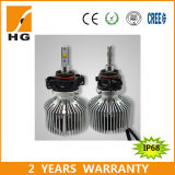 Wholesale 25W H16/5202 Philips LED Headlight for Car