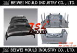 OEM Plastic Injection Auto Bumper Mould /Mold