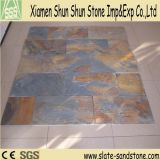 Hot Sell Rusty Slate Stone Veneer