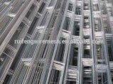 Block Work Reinforcement Mesh/Wall Block Ladder Mesh