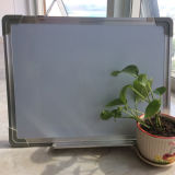 Lb-0214 Aluminum Frame White Board for Classroom/Office
