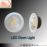 Sldw30c LED Down Light with CE RoHS UL