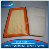 Air Filter 7701045724 / 7701070525 for Renault