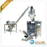 Sugar Flour Mixed Item Automatic Pouch Packing Machine