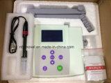 High Precision Digital pH Meter Phs-25 Phs-3c Bench Top pH Meter Tester