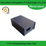 Custom Precision Sheet Metal Boxes Cheap Price