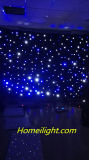 LED Star Curtain LED Star Cloth for Wedding/Stage Decorate