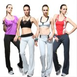 Workout Clothes, Fitness Gym Wear