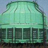 FRP GRP High Strengthen Cooling Tower