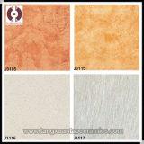Hot 300X300mm Rustic Ceramic Flooring Tile (J3105)