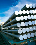 Forged Steel Alloy Round Bar