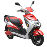 2014 New Electric Motorcycle with Bigger Battery