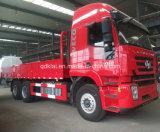 Iveco Hongyan Genlyon 20t Cargo Truck Prices
