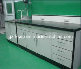 Lab Bench, Chemical Equipment, Bench