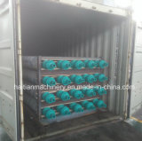 High Quality Wire Guide Roll for Paper Machine