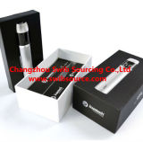 Joyetech Evic Electronic Cigarette with (18650 Mod 2600mAh Battery)