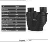 Bijia 10X25 Optical Promotional Binoculars