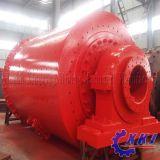 Gold Mining Ball Mill Wet Ball Mill Machine