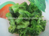 Frozen Broccoli (2-4cm)