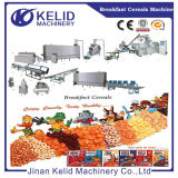 2015 New Products Cheerios Making Machine