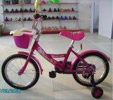 Bike D52