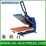 Brand New Slide Heat Pressing Machine for Sale