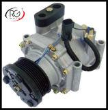 Scroll AC Compressor Brand New
