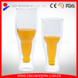 Wholesale Glass Beer Mugs/Beer Glass Cup/350ml 450ml Beer Steins