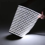 Photography Camera Light Flexible Dimmable LED Panel Kit