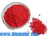 Pigment Red 5 (Fast Carmine Fb)