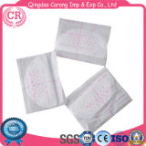 High Quality Disposable Breast Feeding Nursing Pad