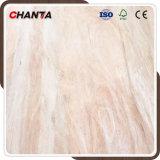 White Ash Veneer From Chanta Gr