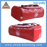 Fashion Lady Sports Travel Leisure Outdoor PU Bag