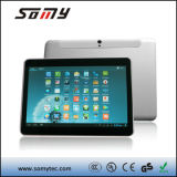 Mtk8382 Quad Core 10.1inch Android Tablet PC with 3G SIM Card Slot Android Tablet