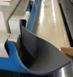 Silicone Diaphragm for Orient Solar Panel Laminator