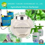 Agricultural Organic Silicone (Silwet 408, Break Thru 240)
