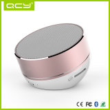 Mini Professional Bluetooth Speaker Portable with Stereo Sound