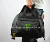 Fashion Waterproof Motorcyle Sport Travel Duffle Helmet Bag