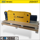 Hydraulic Hammer for 5 Tons of Excavator